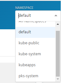 Kubeapps and Harbor better together – Modern Clouds