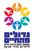logo_gdolim